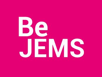 Lancement de notre réseau social : BeJEMS