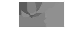 logo-Apas-BTP