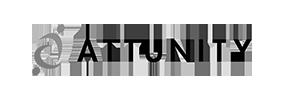 logo-Attunity