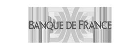 logo-Bande-de-France