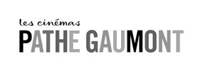 logo-CPG