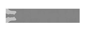 logo-Confluent