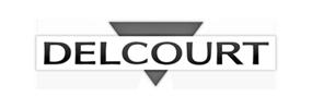 logo-Delcourt