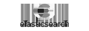 logo-ElasticSearch