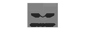 logo-Eramet
