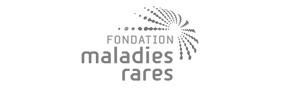 logo-Fondation-maladies-rares