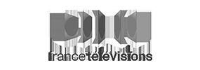logo-France-television