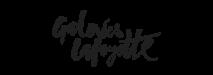 logo-Galerie-lafayette