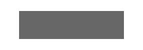 logo-Galian