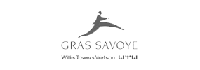 logo-Gras-Savoye