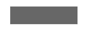 logo-Hachette
