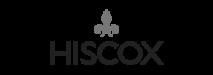 logo-Hiscox