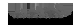 logo-Hortonworks