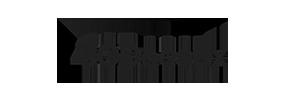 logo-JC-Decaux
