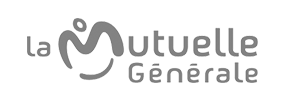 logo-La-Mutuelle-Generale