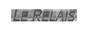 logo-Le-Relais