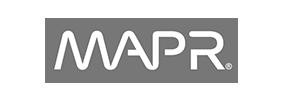 logo-Mapr