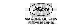 logo-Marche-du-film