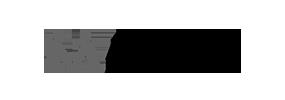logo-Mediapost