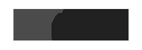 logo-Net-App