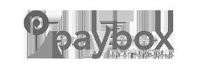 logo-Paybox