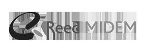 logo-Reed-Midem