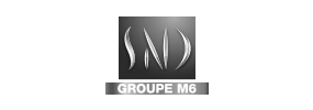 logo-SND-M6