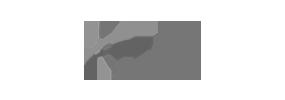 logo-Sanef