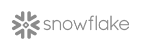 logo-Snowflake