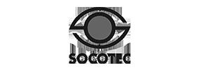 logo-Socotec