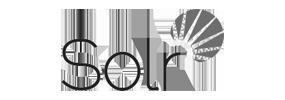 logo-SolR