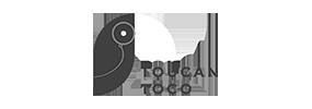 logo-Toucan-Toco