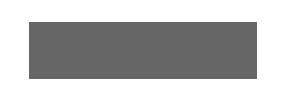 logo-Veolia