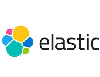 Elastic{On}