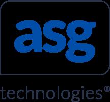 ASG-logo-rgb-2021