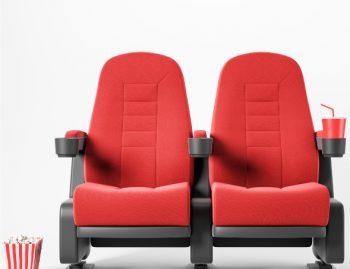 Améliorer l'expérience client au cinéma