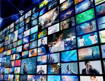 Une plateforme digitale unifiée dans le cinéma