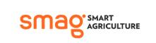 Agriculture prédictive dans le big data agricole