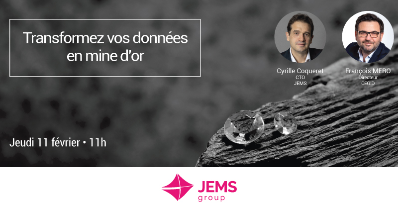 webconférence JEMS