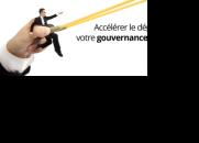 Accélérez le déploiement de votre gouvernance des données