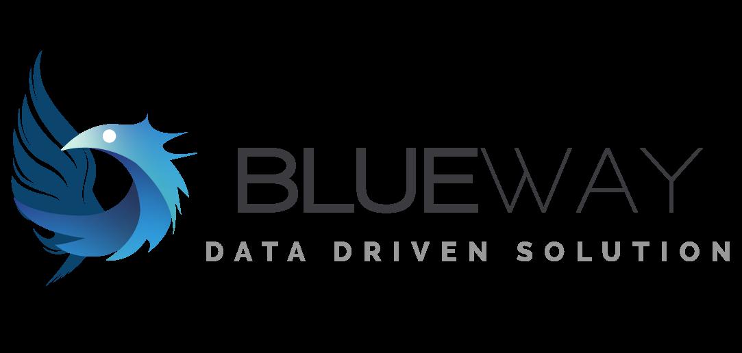 logo-blueway-horizontal
