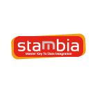 logo-stambia-web-140x134