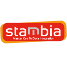 Stambia