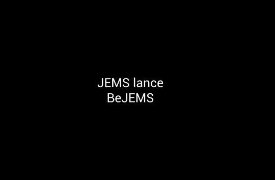 Privé: Trailer de lancement du réseau social de JEMS