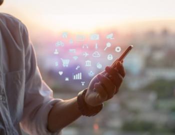 Les applications mobiles : quelles technos à suivre en 2022 ?