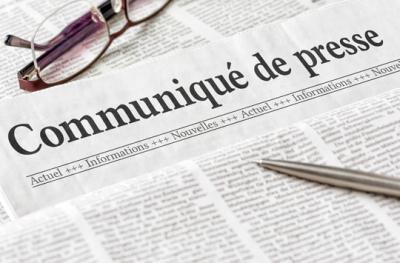 BeMore Services rejoint JEMS Group et continue son développement en Europe