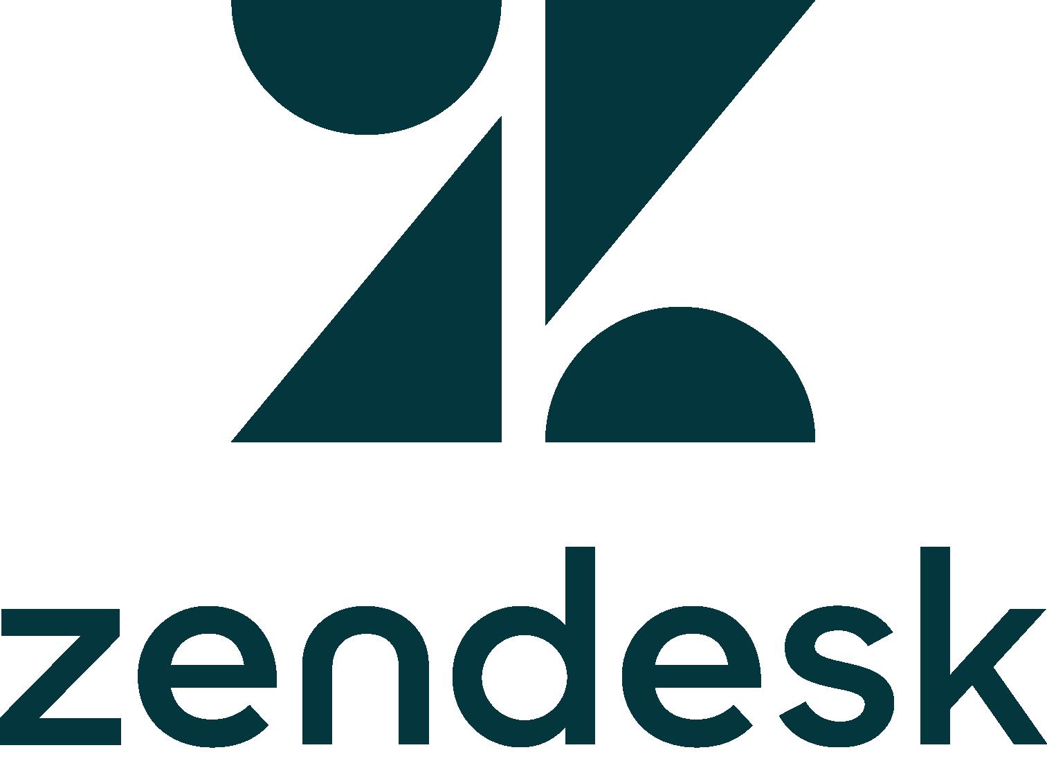 Zendesk core logo (1)
